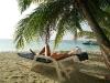adaaran_select_hudhuran_fushi_beach