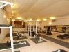 adaaran_select_hudhuran_fushi_gym