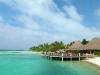 adaaran_select_hudhuran_fushi_lagoon