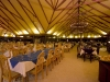 adaaran_select_hudhuran_fushi_main_restaurant_2
