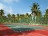 adaaran_select_hudhuran_fushi_tennis_court
