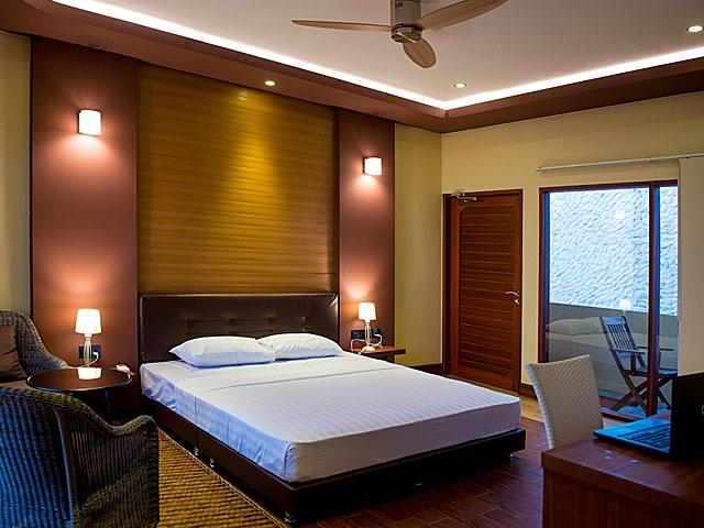 Casa-mia-maldives-15