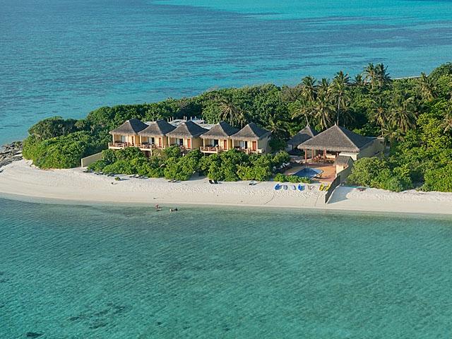 Casa-mia-maldives-2