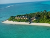 Casa-mia-maldives-1