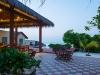 Casa-mia-maldives-11