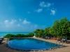 Casa-mia-maldives-12
