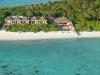 Casa-mia-maldives-3