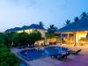 Casa-mia-maldives-7