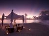 beach-dinner02