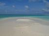 GOIDHOO-BEACH-3