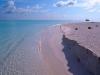 GOIDHOO-BEACH-4