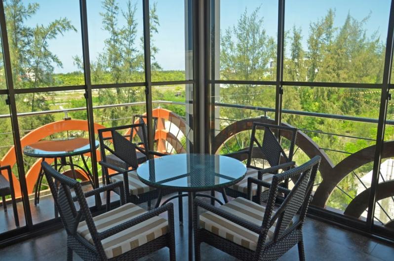 terrace-restaurant