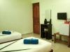 deluxe-room-amenities