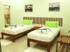 deluxe-room-twin-beds
