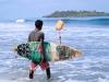 local-surfer-cokes