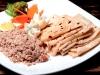 mashuni-roshi-authentic-maldivian-breakfast-food