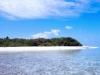 uninhabited-island-near-thulusdhoo