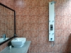 wc-fun-shower-jacuzzi-room