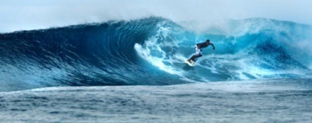 Liveaboard Surf Trip - Elysian Maldives