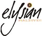 Elysian Maldives