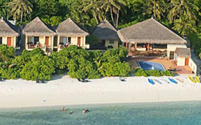 Casa Mia Maldives